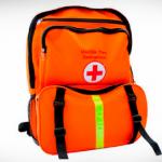 Sepa qué debe tener dentro de una mochila de emergencia