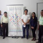 Tocache: Promueven convenio a favor de piscicultores