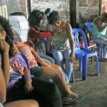 Análisis sobre la lucha contra la trata de personas en el Perú