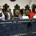 Analizan temas ambientales en la región Junín
