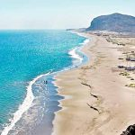 Áreas marinas protegidas: Promesa y deuda en el Perú