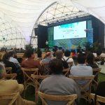 Empresarios, expertos y líderes emprendedores sumaron esfuerzos sobre sostenibilidad en Nexos +1