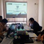 Evalúan proyectos educativos orientados al cuidado del agua en Ayacucho