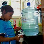 Expoagua 2018 presentará proyectos para cuidado del agua