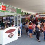 Ficafé 2018 facilitó negocios por más de S/ 5 millones