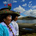Garantizarán abastecimiento de agua para Ayacucho
