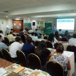 Gobierno regionales capacitados en mecanismos sancionadores