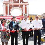 Invierten S/ 6 millones en obras para mejorar experiencia de turistas en Ayacucho