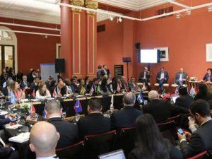 Latinoamérica y el Caribe incorporarán perspectiva de género en políticas públicas ambientales