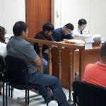 Madre de Dios: Nueva audiencia de prisión preventiva para implicados en presunta coima a mineros