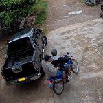 Madre de Dios: Prisión preventiva para sujeto por robo a comerciante
