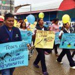 Madre de Dios lanza campaña contra el zancudo Aedes