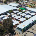 Mañana se inicia el Tecnoagro Perú 2018