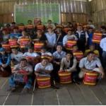 Minsa inicia campaña de lucha contra el dengue en Loreto