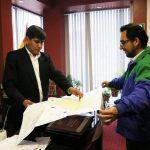 Optimizarán planificación territorial en proceso ZEE de Quispicanchi