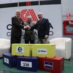 Perú adaptará la estrategia brasileña en la promoción del consumo de café