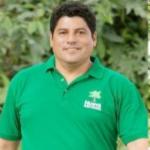 Tocache ya cuenta con nuevo alcalde