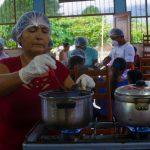 Capacitan a productores en San Martín para elaboración de derivados del cacao