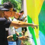 Organizan concurso «Tu Libertad Vale Más» en el Monzón