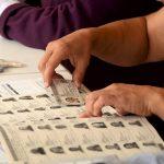 San Martín: Divulgarán alcances sobre el referéndum y la segunda vuelta de elecciones regionales y ediles