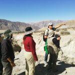 Huayruro: un proyecto de impacto nacional