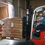 La Libertad: Exportan quinua a Francia