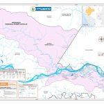 Localidad loretana sufrió mayor acumulado de lluvias