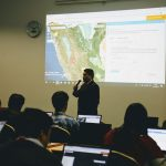 Módulo online agilizará compatibilidad de proyectos de reconstrucción con cambios en áreas naturales protegidas