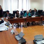 Parlamento abordará demandas de la salud en el Vraem