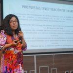 Presencia de microplásticos en especies del mar peruano aún es baja