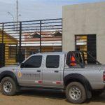 Prisión preventiva para presunto narcotraficante en Puerto Maldonado