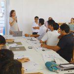 """Resaltan proyecto """"Cero Colas"""" del Hospital Santa Gema de Yurimaguas"""