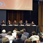 Red Muqui en la conferencia sobre «La Minería en América Latina y el Caribe» de la CEPAL