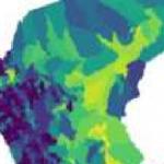 Elaboran nuevo mapa que permitirá conocer zonas inundables en el Perú