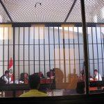 Madre de Dios: Cadena perpetua para sujeto que violó a menor de edad