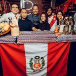 Más restaurantes peruanos se abrieron en Emiratos Árabes Unidos