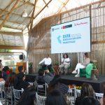 Minam impulsa trabajo oportuno en la gestión de residuos sólidos municipales