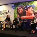 Naciones Unidas presentó estudio con recomendaciones en políticas para adolescentes y jóvenes