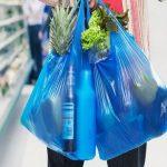 Urge que el Congreso apruebe una Ley de Plásticos de un solo uso