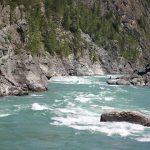 Tarifa de aguas subterraneas garantizara acceso a recursos hidricos