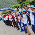 Cusco: prevención de consumo de drogas debe ser prioridad de nuevas autoridades