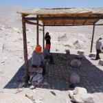 Arequipa: Culminan obras complementarias en Toro Muerto