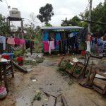 La Pampa: rescatan a cuatro menores que eran explotadas sexualmente