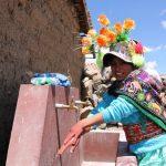 Vivienda invertirá S/ 163 millones en proyectos de agua y saneamiento rural