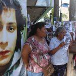 Madre de Dios: temen por la vida de joven desaparecido