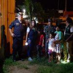 Madera incautada por Fiscalía Ambiental fue donada a institución educativa inicial