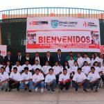 Moquegua: Capacitan a 45 jóvenes para acceder a puesto de trabajo