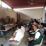 «No existe una estrategia de fortalecimiento a cooperativas agrarias en el Vraem»