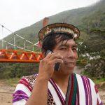 75 de cada 100 peruanos tendrán conexión a Internet 4G al 2021