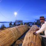 Energía y Minas: 56 obras de electrificación rural se encuentran en ejecución